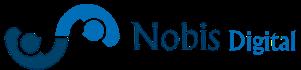 Nobis Digital
